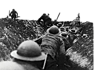 world war one trench.png