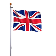 british flsg NB.png
