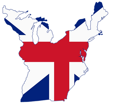 British America