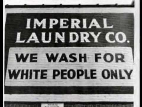 imperial laundry