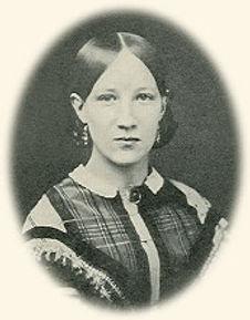 Mary Surratt