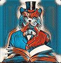 history cat 3.jpeg