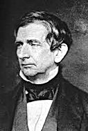 William Seward