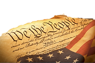 Constitution pic.png