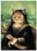 mona-cat-art-790x1080.jpg