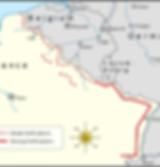 674px-Maginot_Line_ln-en_svg.svg.png