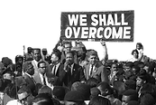 civil rights march .png