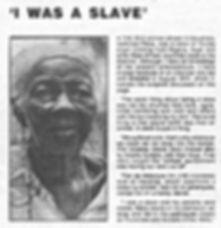 slave account