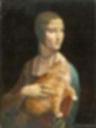 lady with purmine.jpg