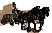 horse and wagon.png