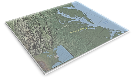 virginia map.png