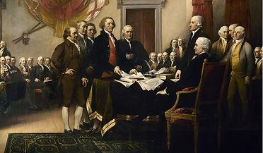 declaration-of-independence-john-trumbul