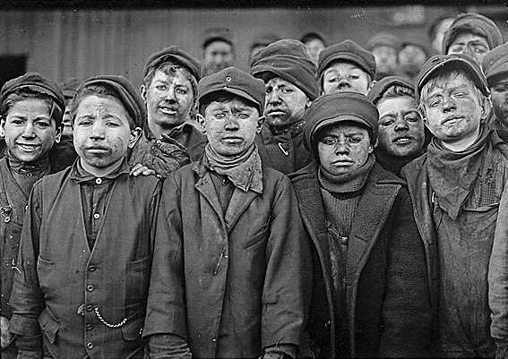 boys in a coal mine.jpg