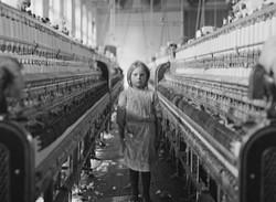 Child_laborer.jpg