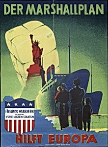 Marshall-Plan-Poster-2-200x273.jpg