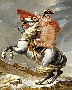 david_-_bonaparte_franchissant_le_grand_