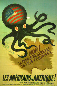 communist-poster-200x300.jpg