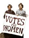 woman suffrage.png
