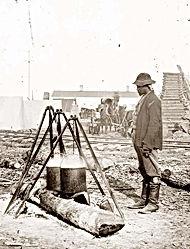black troops in the civil war