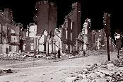 After the war Richmond.png