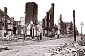 After the war Richmond.png