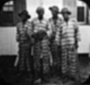 convict leasing