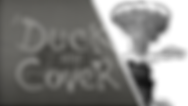 duck and cover.jpg.png