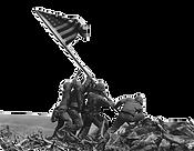 Iwo Jima.png