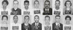 freedom riders arrested in Jackson, MS.jpg