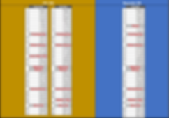 162_BAYSIDECALENDAR.PNG