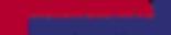 ASHI_New Logo.png