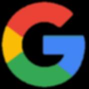 google-svg.png