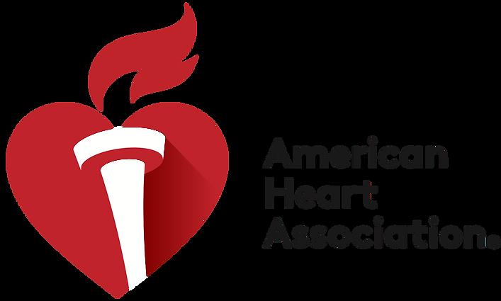 1200px-American_Heart_Association_Logo.s