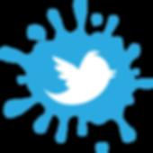 social_media_icons_blot_icons_set_512x51