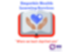 Empathic Health Logo