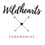 Wildhearts (1).png