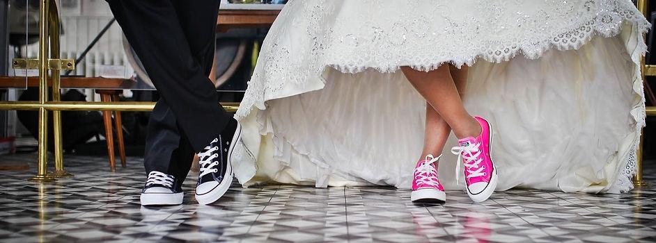 bridal-bride-couple-38569 (5)_edited_edi