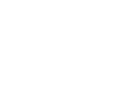 Decadent-Catering-Logo-white