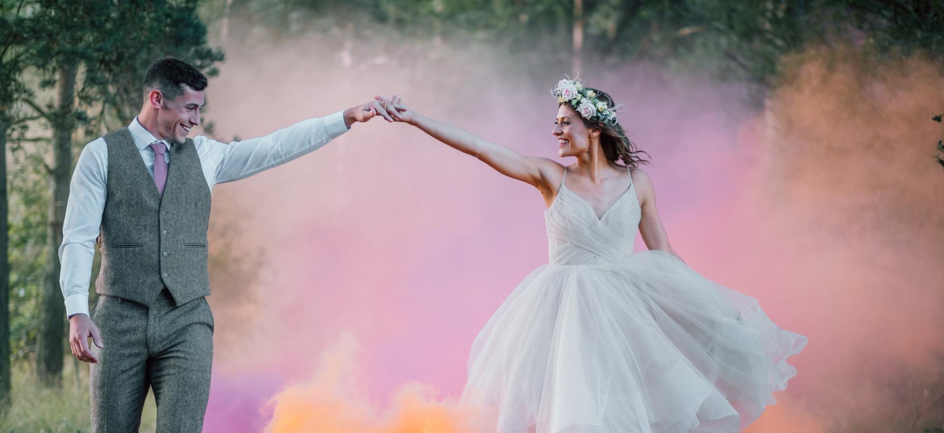 453 Lee Glasgow Wedding Photographer.jpg