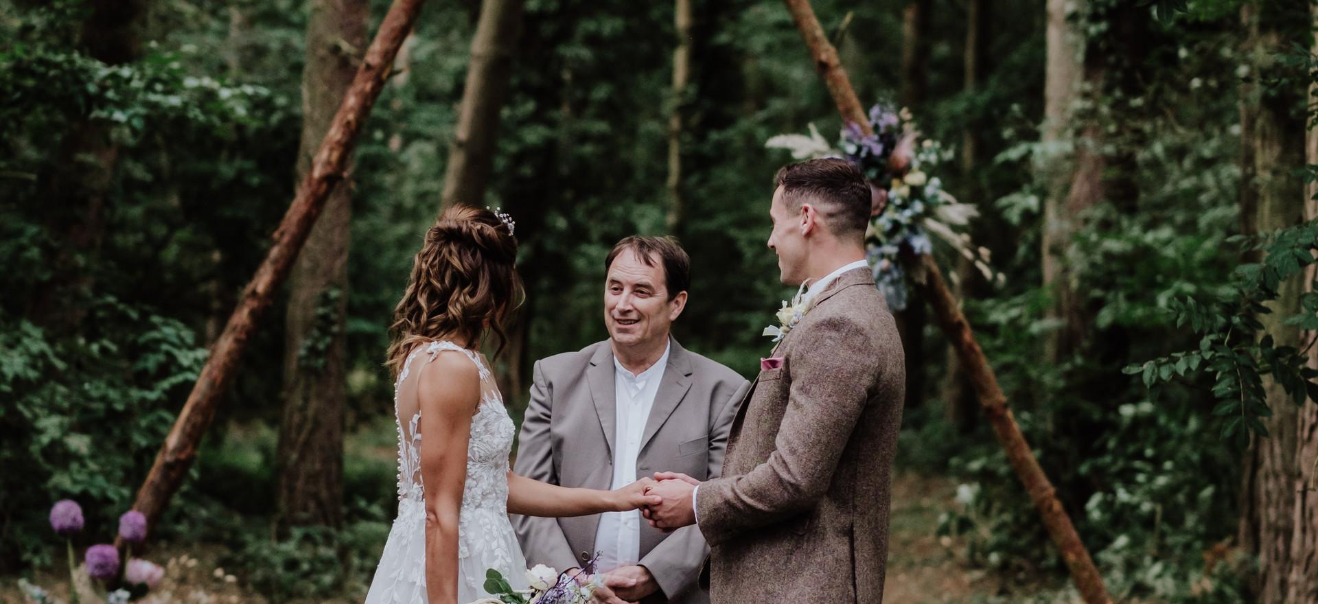 194 Lee Glasgow Wedding Photographer.jpg