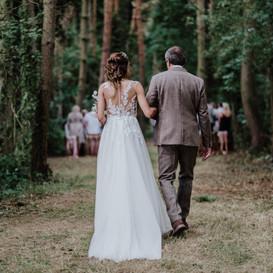 137 Lee Glasgow Wedding Photographer.jpg