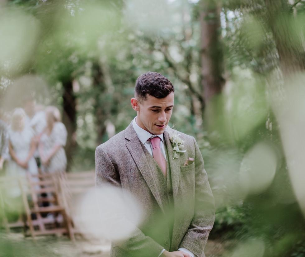 187 Lee Glasgow Wedding Photographer.jpg