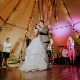 508 Lee Glasgow Wedding Photographer.jpg