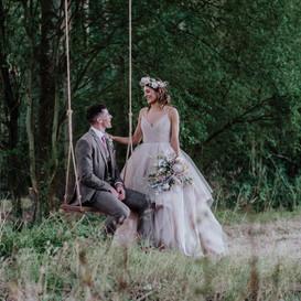 500 Lee Glasgow Wedding Photographer.jpg