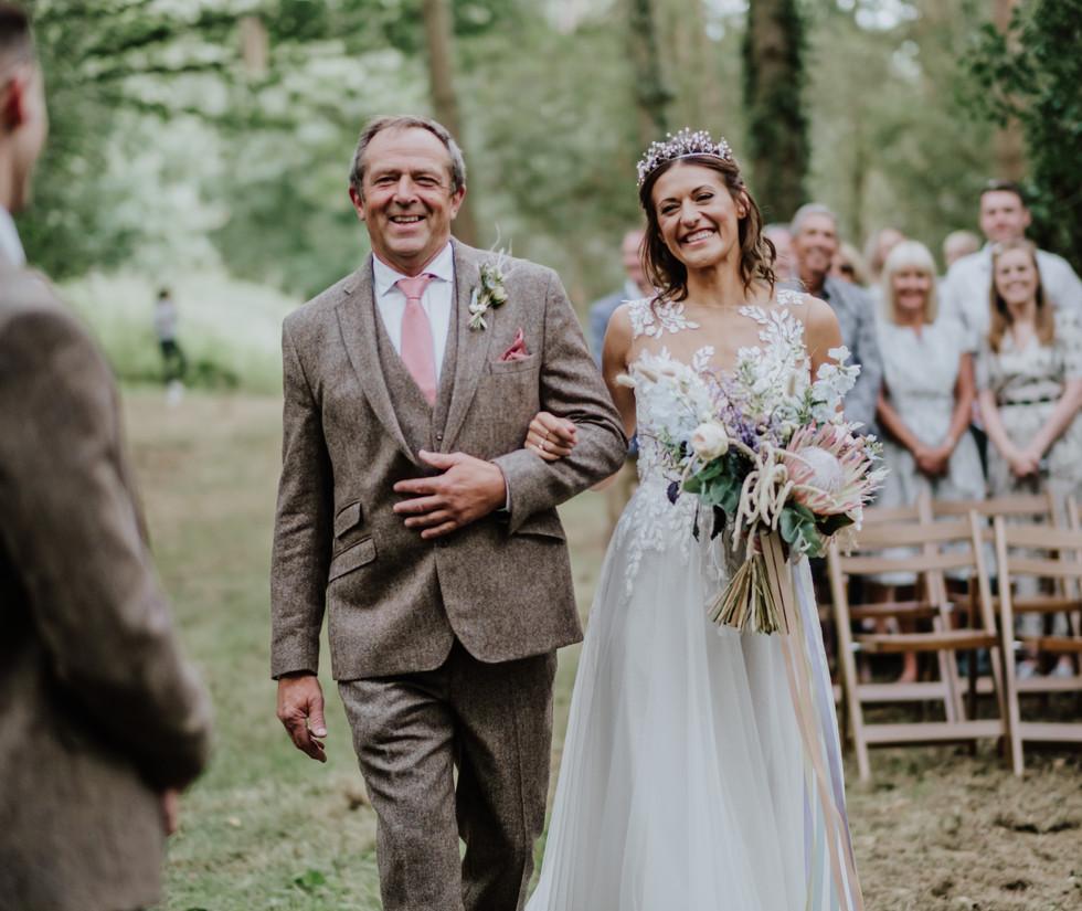 161 Lee Glasgow Wedding Photographer.jpg