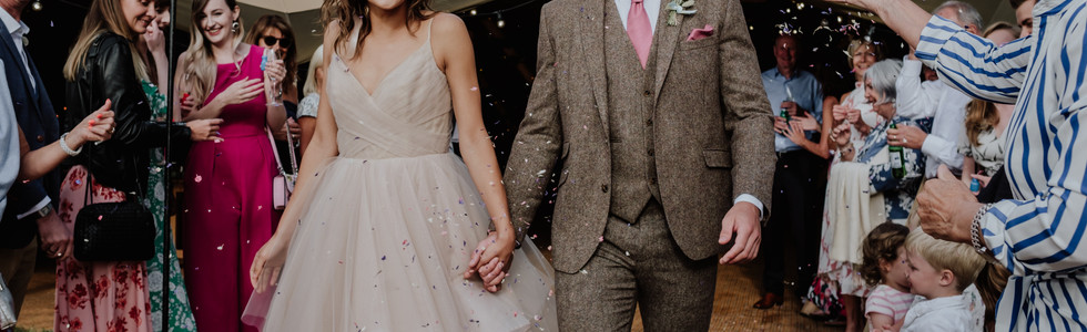 310 Lee Glasgow Wedding Photographer.jpg