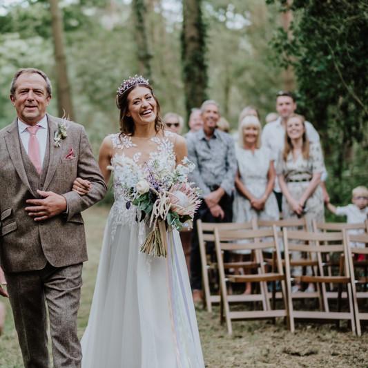159 Lee Glasgow Wedding Photographer.jpg