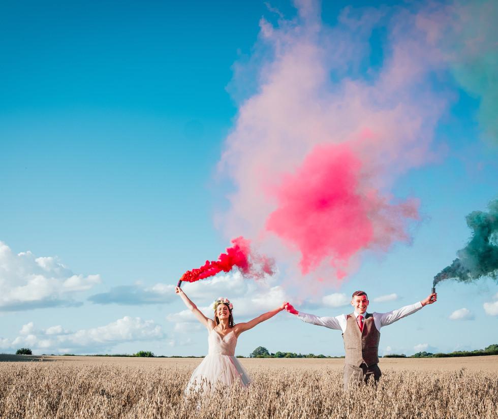 394 Lee Glasgow Wedding Photographer.jpg