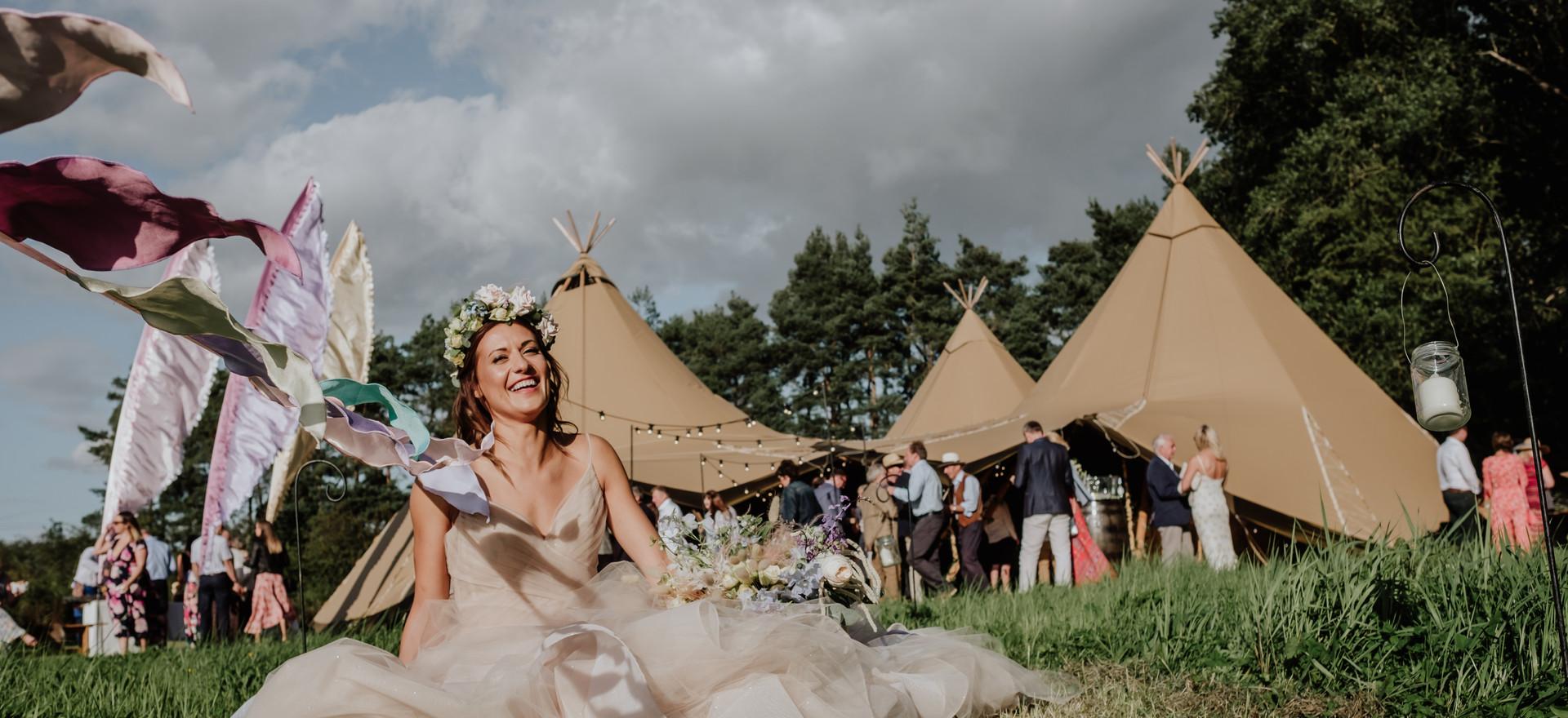363 Lee Glasgow Wedding Photographer.jpg