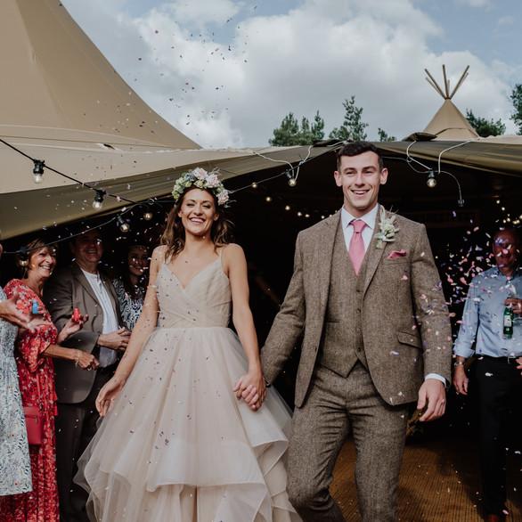 305 Lee Glasgow Wedding Photographer.jpg